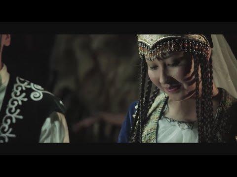 ТОТОМИДИН & СУРМА - АК ТЕРЕК (ЖАНЫ ЖАР-ЖАР ЫР) / СОЛО МЕДИАПОРТАЛЫ