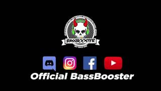 Baixar Belly - Might Not ft. The Weeknd【BassBoosted】28,31,35 hz
