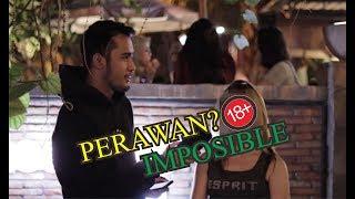 #wiztalk                                                         YAKIN MASIH PERAWAN ?? WIZTALK #1