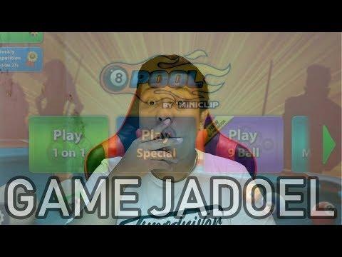 Main Game JADOEL Hehehehehehehe