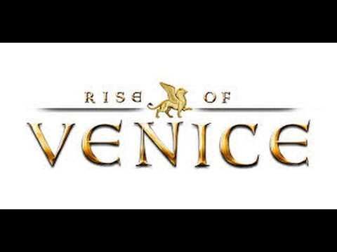 Rise of Venice - How the Warehouse Works Managing Your Resources