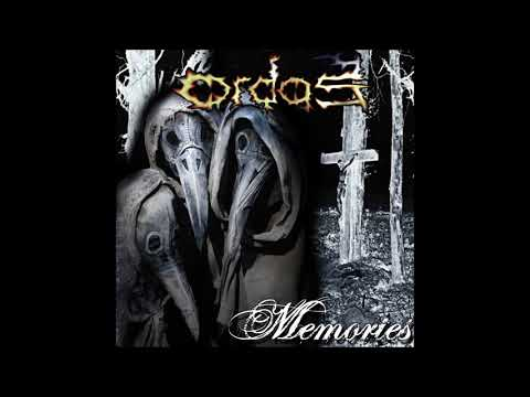 ORDOS - Memories 2016 - full album