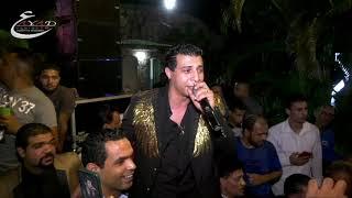عدوية شعبان عبدالرحيم وعبسلام خطوبة بنت الفنان أحمد شيبة إسكندرية