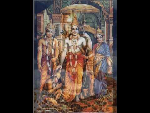 Om Bhagavan  By Sudha And Maneesh De Moor