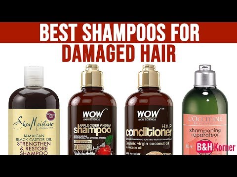 top-7-best-shampoos-for-damaged-hair---best-hair-care-products-2019
