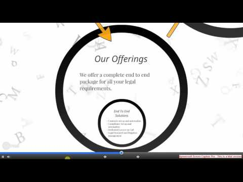 Law Simple : Your Virtual Legal Department