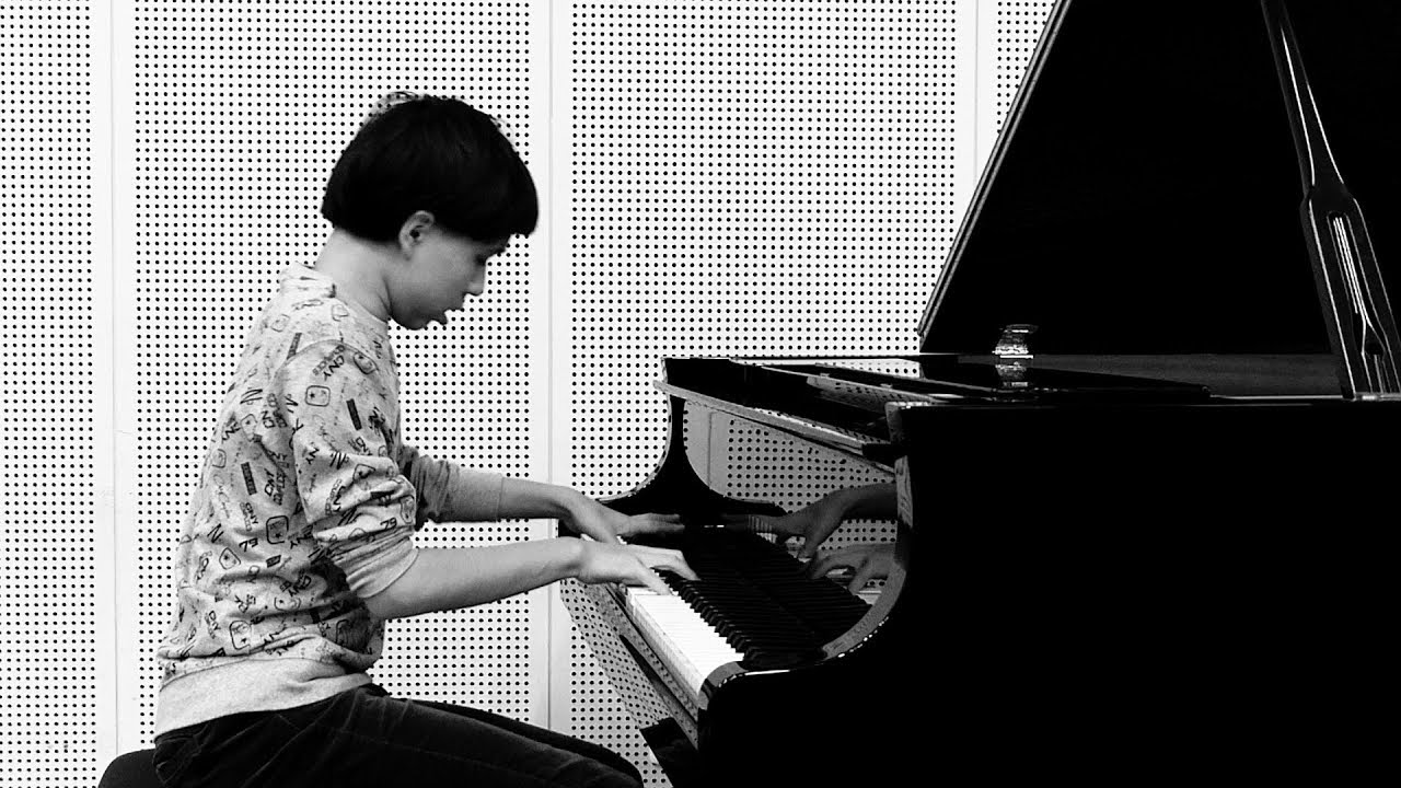 Schumann: Complete Piano Works, Vol. 11 – Schumann & E.T.A. Hoffmann