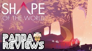 Shape of the World (Switch) Review | Mr. Panda