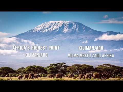 TANZANIA _ DAR ES SALAAM - MOROGORO RAILWAY PROJECT