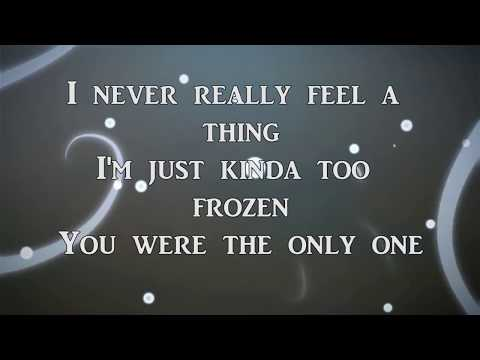 Fall Out Boy-Hold me tight or don't lyrics