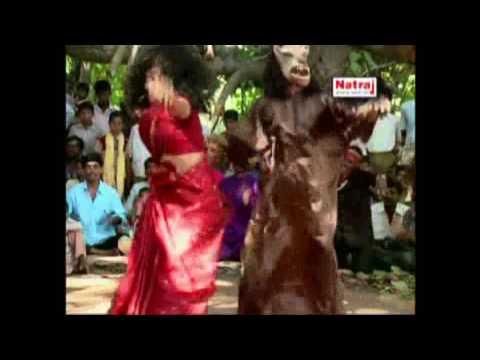 हाथ लिए तलवार नाच रही काली रे | Latest Kali Mata Bhajan | 2017 Devotional | Bharatdin | Hit Bhajan