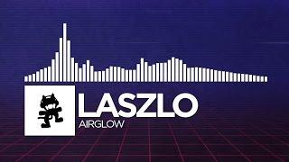 Laszlo - Airglow [Monstercat Release]