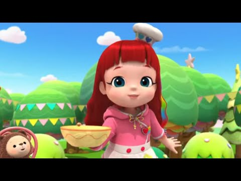 rainbow-ruby-|-oodles-of-noodles-|-full-episode-🌈-kids-animation-&-songs-🎵
