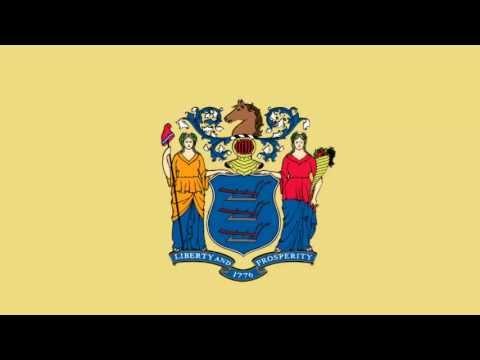 New Jersey Patent Help