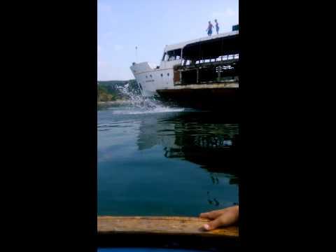 Poyrazköy Deniz SHOW