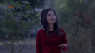 HLUTEI - LALPA KA MAMAWH CHE
