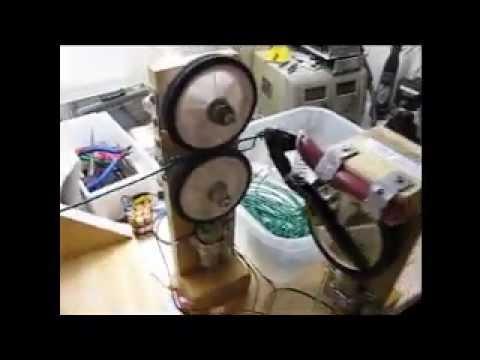 Automatic Wire Cutter Pdf | Wire Stripping Machine Supply