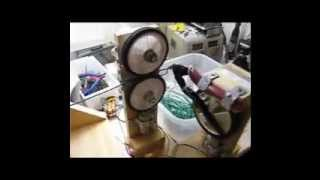 Automatic wire-cutter