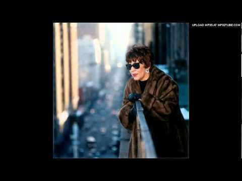 Shirley Horn - Dont let the sun catch you cryin`