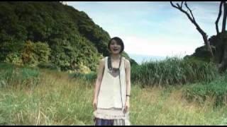 安藤裕子 - 海原の月