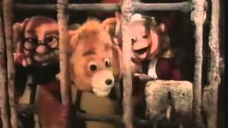 Video The Adventures of Teddy Ruxpin (Live Action) [COMPLETE] download MP3, 3GP, MP4, WEBM, AVI, FLV Juni 2018