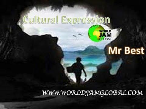 World Jam Global Radio Live stream cultural expression 6 pm- 8 pm 26/04/2019