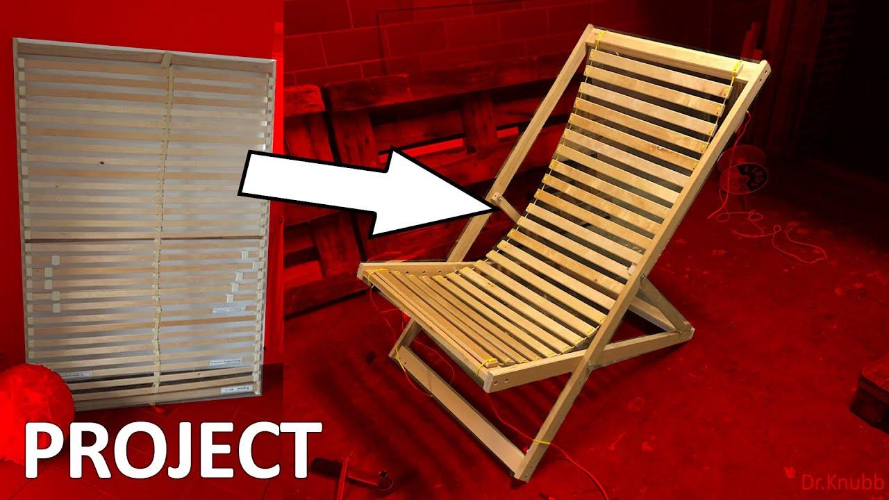 chair products ca terje en folding ikea catalog