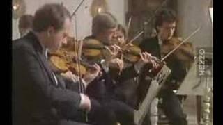 Gidon Kremer - Vivaldi