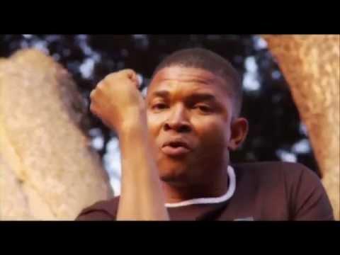 Paul Nwokocha - Amara Chukwu [Official Video]
