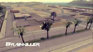 Wasteland Heroes - UBIQUITY