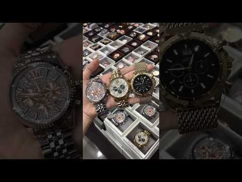 a842acf6a191 Ebay Haul Featuring Michael Kors and Fossil and Outlet by mommaduks67