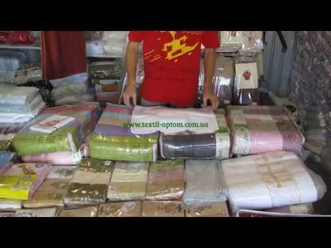 Льняное кухонное полотенце, Турция. Размер 45 х 70 см. PK 00201