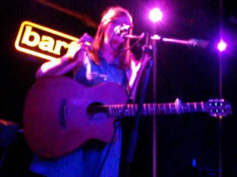 Orla Gartland Live at Barfly Camden 31-05-12 (Complete)