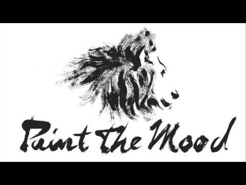Paint The Mood-ณ(Na) [[]]