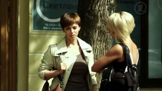 Бывшая жена(полная версия 12 серий) [2013, мелодрама,HDTVRip](трейлер)