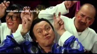 hai hoai linh dai nao hoc duong phim chieu rap hai tet hai hoai linh moi 2013 2014 full