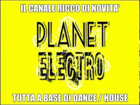 Flo Rida Ft. Pitbull - Can't Believe It (Jack Mazzoni Vs. Christopher Vitale Edit)