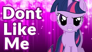 PMV - Twilightlicious [Troll it down] Remix (Sim Gretina)