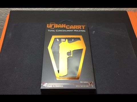 urban-carry---total-concealment-holsters