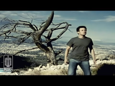 Peterpan - Membebaniku (Official Music Video)