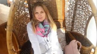 видео В Абхазию с детьми. Обзор курортов и отелей.