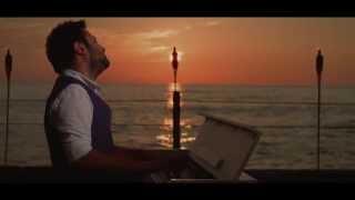 Salih Yılmaz - Kumar Yaprağı Klip 2015