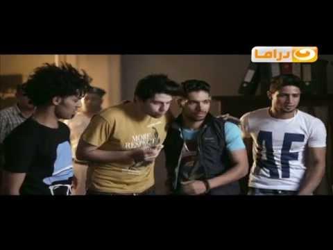 Episode 24 - Shams Series | الحلقة الرابعة والعشرون - مسلسل شمس