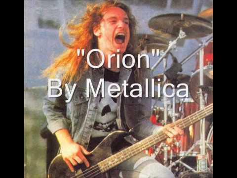 Rock n' Roll's Greatest Basslines (Part 1 of 2)