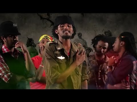 New Ethiopian Reggae Music 2014 Messuwani - Ylal Yagere Sew