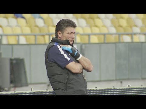 Watford appoint Walter Mazzarri as new head coach