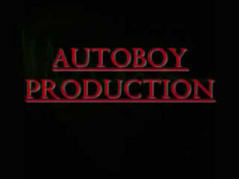 AutoBoy Production theme song