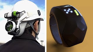 9 COOLEST GADGETS THAT YOU REALLY NEED