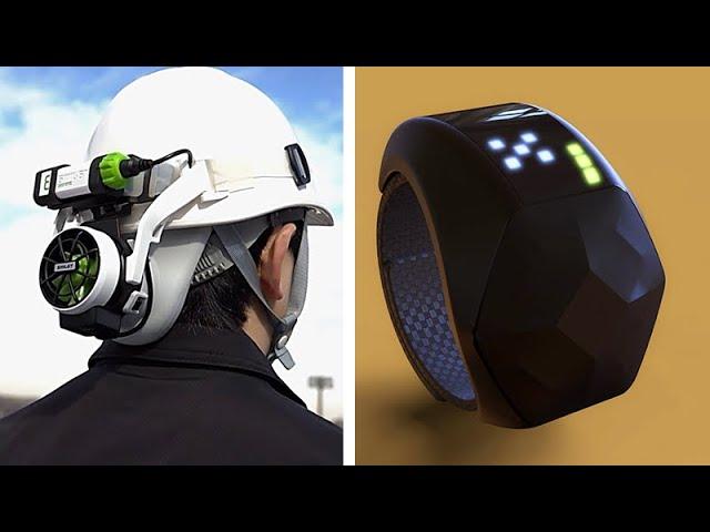 Yaw2 featured on Future Tech