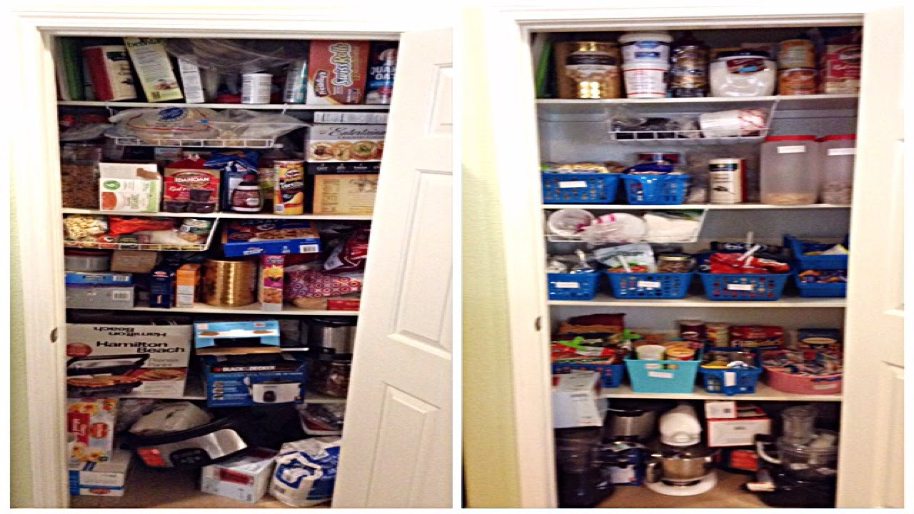 dollar store pantry organization diy dollar tree pantry organization 10805